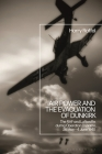 Air Power and the Evacuation of Dunkirk: The RAF and Luftwaffe During Operation Dynamo, 26 May - 4 June 1940 Cover Image