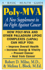 Poly-MVA: A New Supplement in the Fight Against Cancer Cover Image