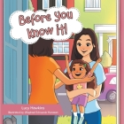 Before You Know It! Cover Image