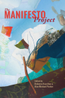 The Manifesto Project (Contemporary Poetics) Cover Image