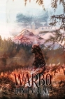 Warbo Cover Image