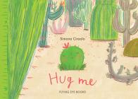 Hug Me Cover Image