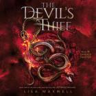 The Devil's Thief Cover Image