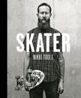 Skater Cover Image