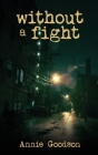 Without a Fight Cover Image