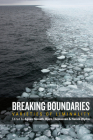 Breaking Boundaries: Varieties of Liminality Cover Image