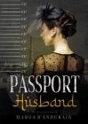 Passport Husband Cover Image