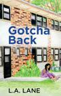 Gotcha Back Cover Image