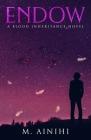 Endow: A Blood Inheritance Novel Cover Image