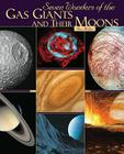 Seven Wonders of the Gas Giants and Their Moons Cover Image