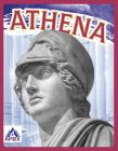 Athena Cover Image