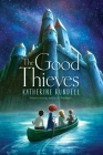 The Good Thieves Cover Image
