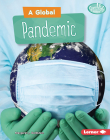 A Global Pandemic Cover Image