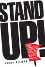 Stand Up!: The Story of Minnesota's Protest Tradition Cover Image