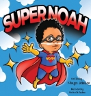 SuperNoah Cover Image