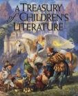 A Treasury of Children's Literature Cover Image