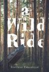 A Wild Ride Cover Image