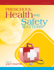 Preschool Health and Safety Matters Cover Image