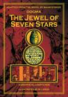 The Jewel of Seven Stars: A Graphical Adaptation Cover Image