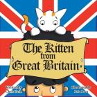 The Kitten from Great Britain Cover Image