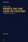Peirce on the Uses of History Cover Image