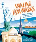 Amazing Landmarks! Cover Image