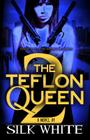 The Teflon Queen PT 2 Cover Image