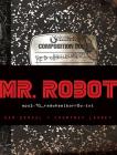Mr. Robot: Red Wheelbarrow: (eps1.91_redwheelbarr0w.Txt) Cover Image