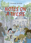 Notes on a Thesis Cover Image