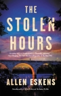 The Stolen Hours Cover Image