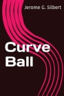 Curve Ball Cover Image