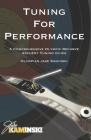 Tuning for Performance: A Comprehensive Olympic Recurve Archery Tuning Guide Cover Image