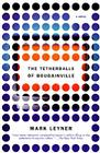 The Tetherballs of Bougainville Cover Image