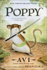 Poppy (Poppy Stories) Cover Image