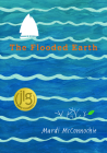The Flooded Earth Cover Image
