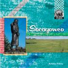 Sacagawea (Explorers (Abdo Publishing Company)) Cover Image