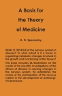 A Basis for the Theory of Medicine Cover Image