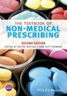 The Textbook of Non-Medical Prescribing Cover Image