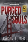 Purged Souls Cover Image
