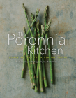 The Perennial Kitchen: Simple Recipes for a Healthy Future Cover Image