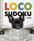 Loco Sudoku Cover Image