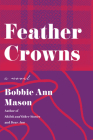 Feather Crowns Cover Image