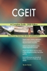 CGEIT A Complete Guide - 2020 Edition Cover Image