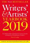 Writers' & Artists' Yearbook 2019 (Writers' and Artists') Cover Image