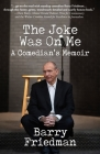 The Joke Was On Me Cover Image