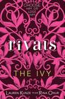 The Ivy: Rivals Cover Image