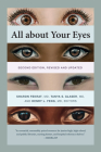 All about Your Eyes, Second Edition, Revised and Updated Cover Image