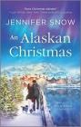 An Alaskan Christmas Cover Image