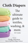 Cloth Diapers Cover Image