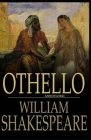 Othello: Classic Original Edition (Annotated) Cover Image